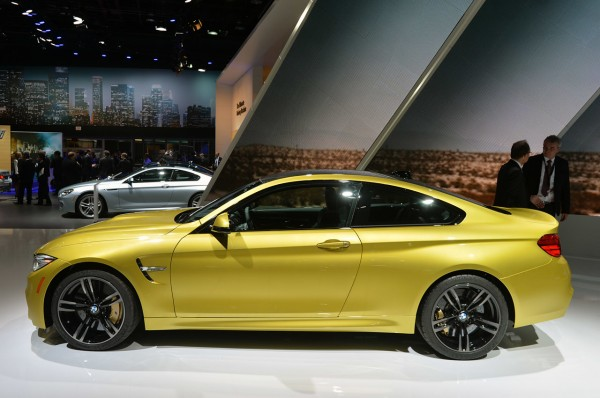 05-2015-bmw-m4-coupe-detroit-1