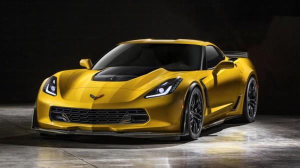 2015-Chevrolet-CorvetteZ06-0262