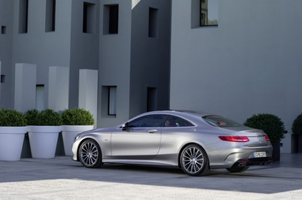 2015Mercedes_S_Class_Coupe_