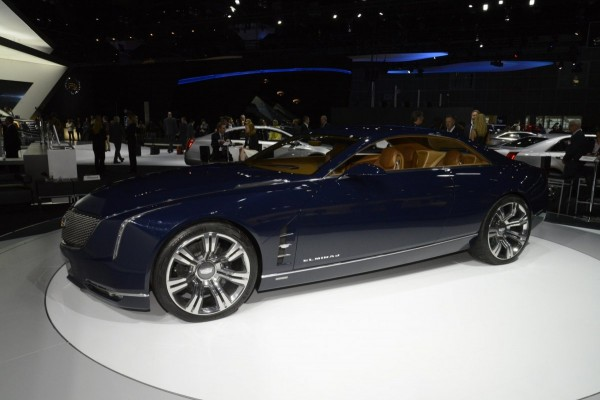 Cadillac_ElMirage