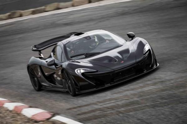McLarenP1_4