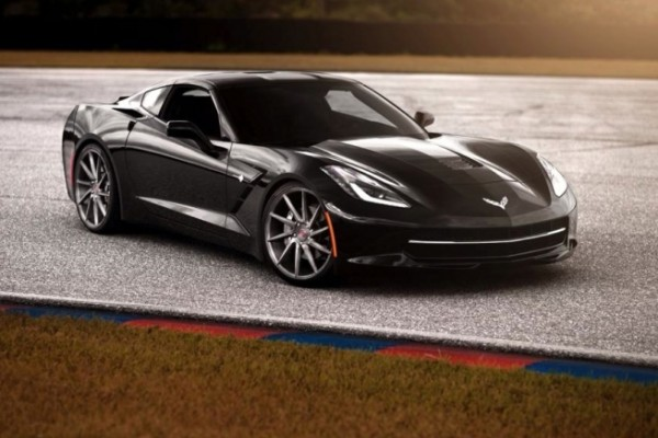 corvette-stingray_vossen