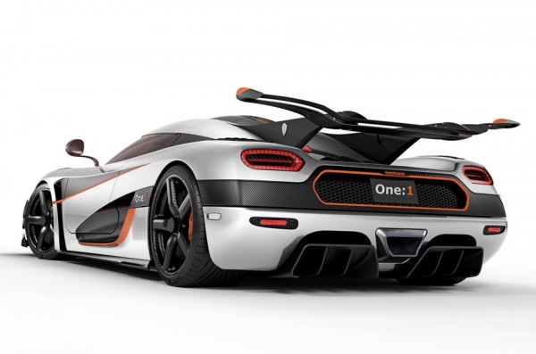 koenigsegg_one__92455162916_original