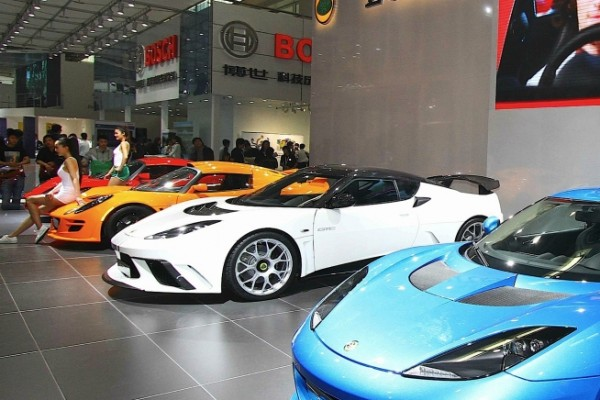 lotus-evora-gte-china-limited-edition