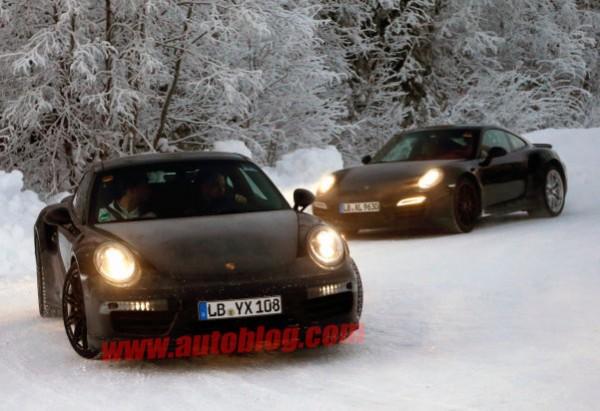 porsche-911-turbo-spied-1-1