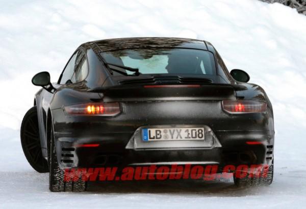 porsche-911-turbo-spied-6-1