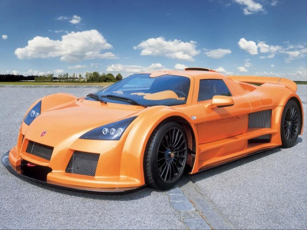 11gumpert-apollo-sport