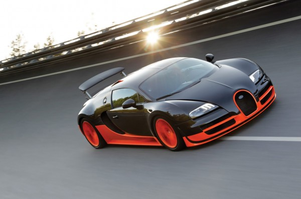 1bugatti-veyron-super-sports