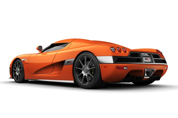 7orange-koenigsegg-ccx