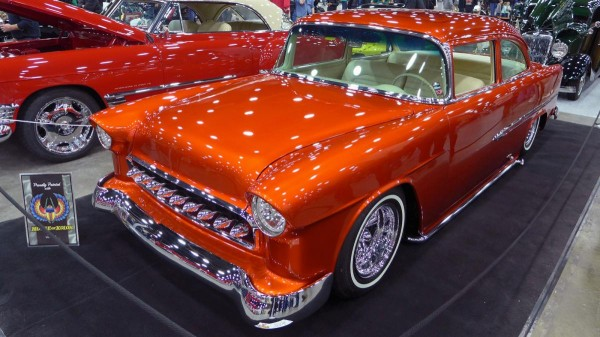 55chevycoolpaintfront