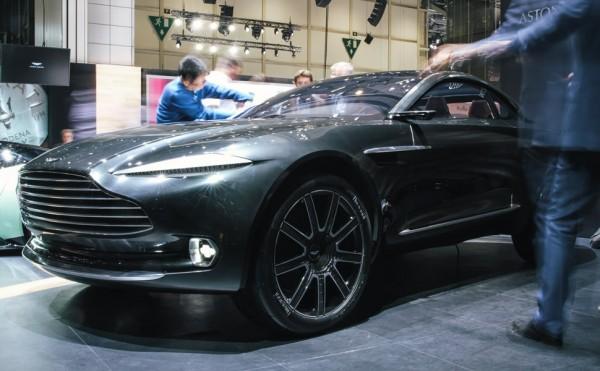 Aston-DBX-Gear-Patrol