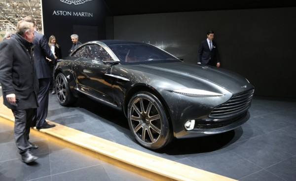 Aston-Martin-DBX-concept-1021-876x5351