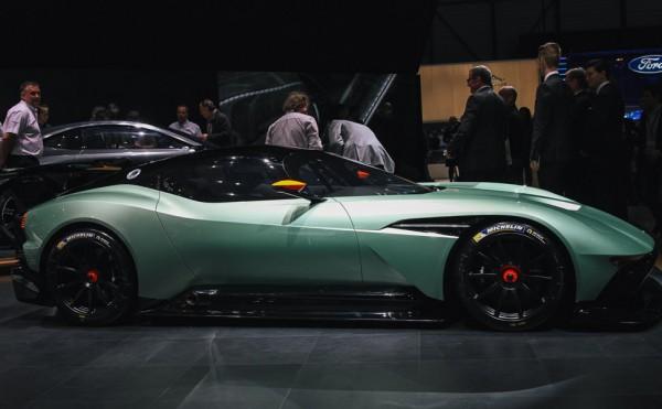 Aston-Vulcan-Gear-Patrol