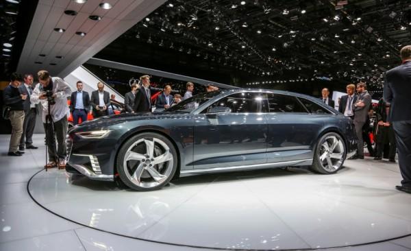 Audi-Prologue-Avant-concept-203-876x535