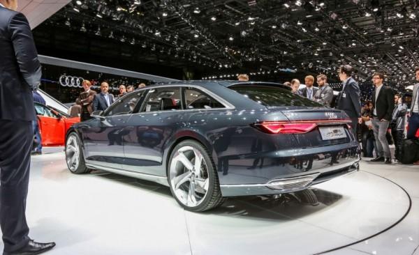 Audi-Prologue-Avant-concept-206-876x535