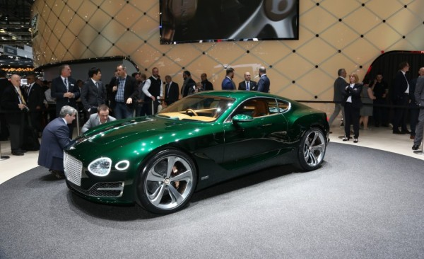 Bentley-EXP-10-Speed-6-concept-1011-876x5351