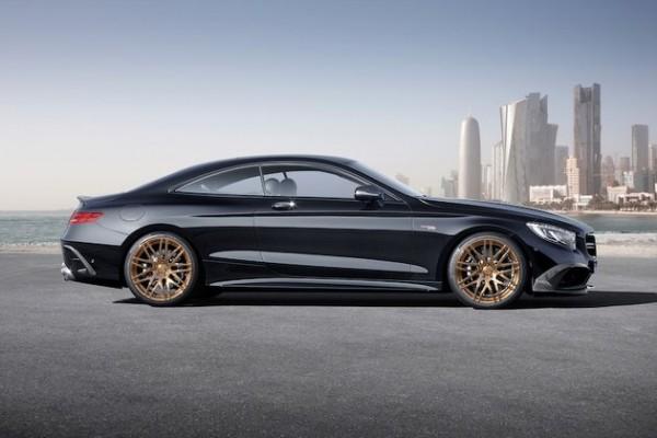 Brabus-Mercedes-850-2
