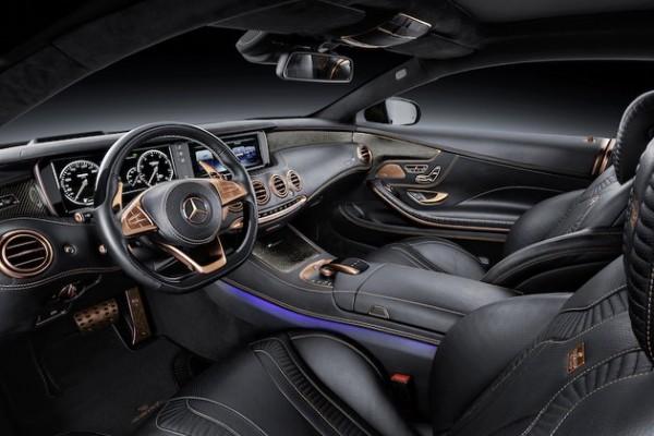 Brabus-Mercedes-850-3