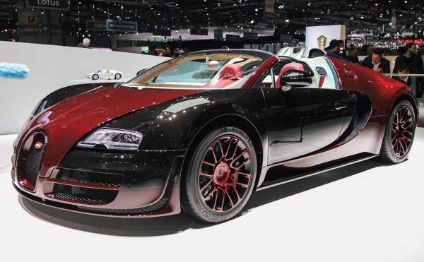 Bugatti-Finale-Gear-Patrol