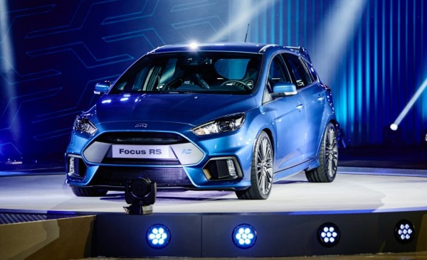 Ford-Focus-RS-106-876x5351