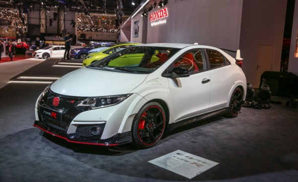 Honda-Civic-Type-R-207-876x5351