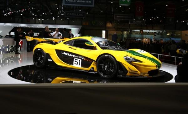 McLaren-P1-GTR-1041-876x535
