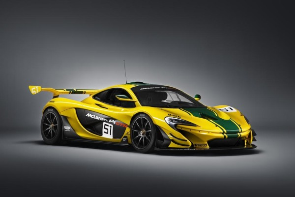 McLaren-P1-GTR_011