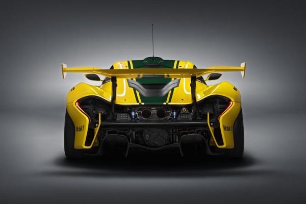 McLaren-P1-GTR_044