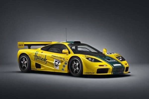 McLaren-P1-GTR_099