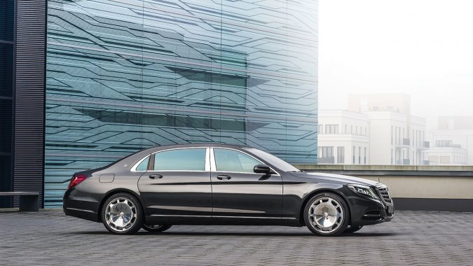 2016_mercedes-maybach_s-class_17