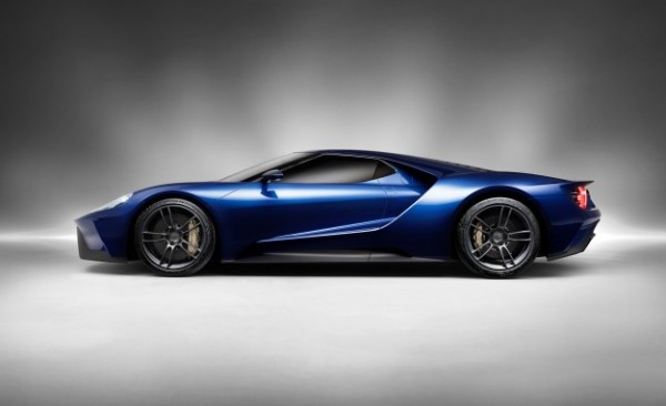 2017-Ford-GT-3032-626x382