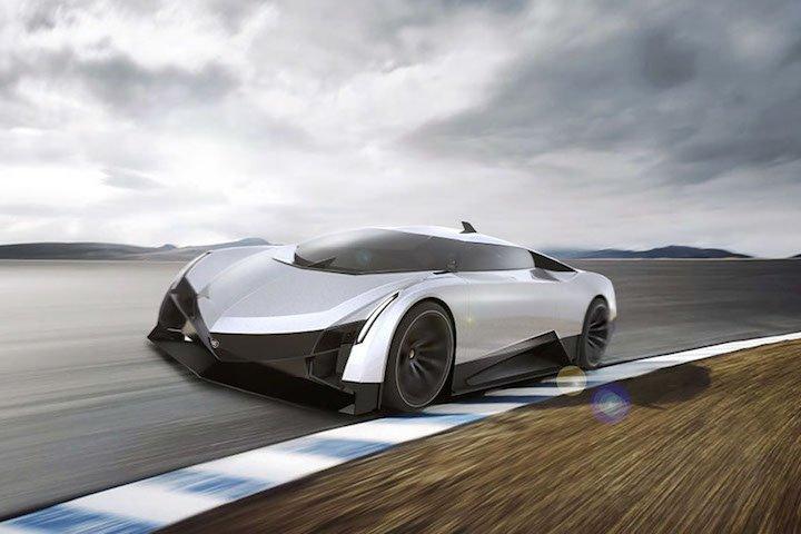 Cadillac-Supercar-2