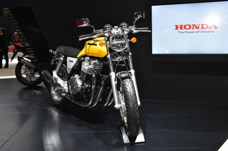 Honda-Concept-CB