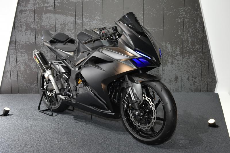 Honda-Super-Sport
