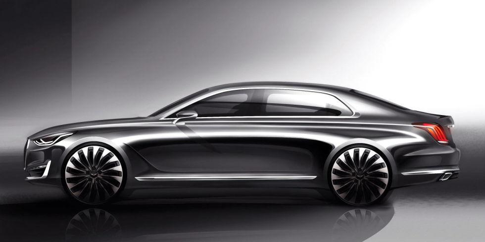 Hyundai-genesis-g90