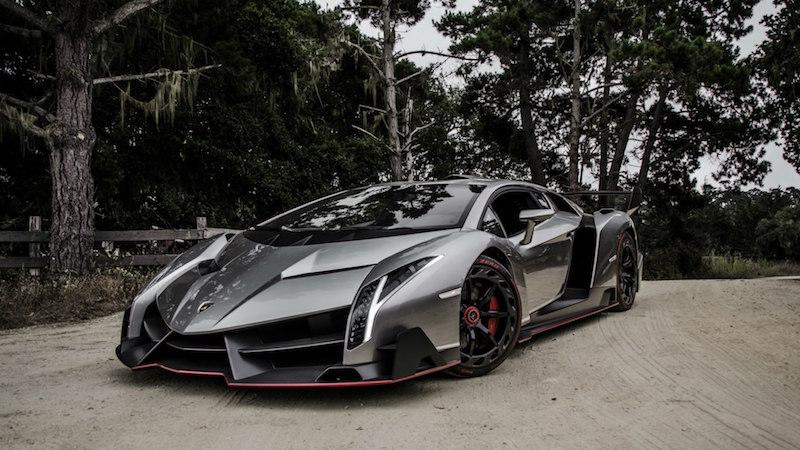 Lamborghini-Centenario-LP770-4-