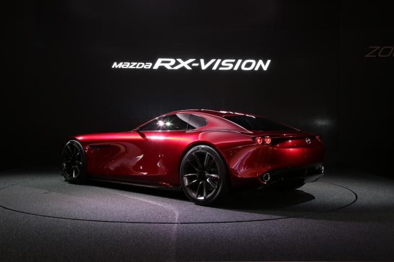 Mazda-RX-Vision2