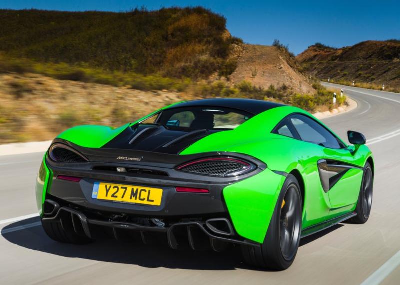 McLaren_570S