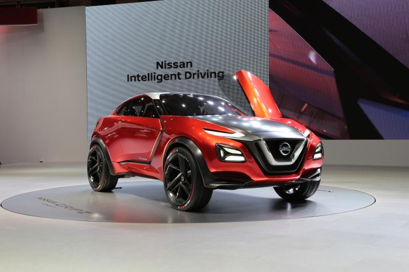Nissan_Gripz_Concept