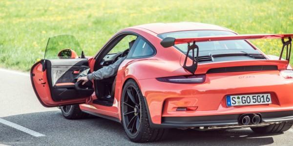 Porsche911GT3RS_2