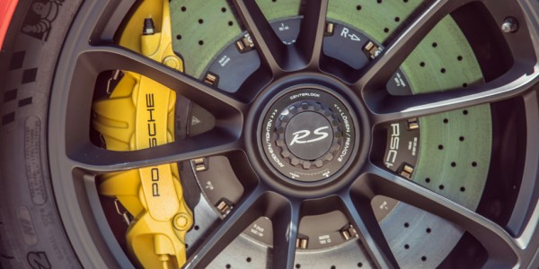 Porsche911GT3RS_3