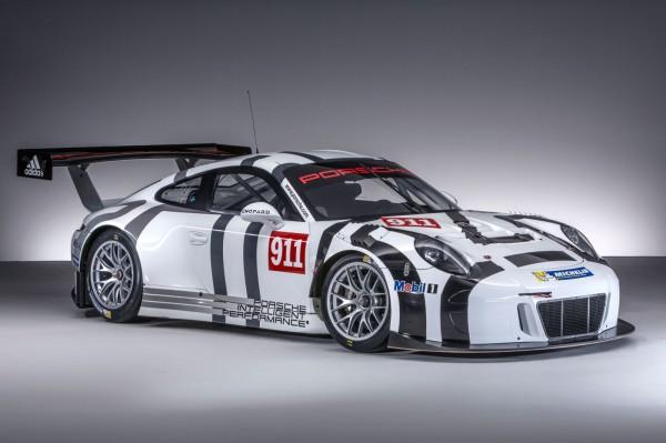 Porsche911GT3RS_6