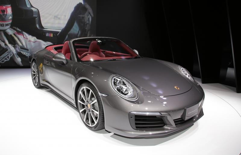 PorscheCarerreCAbriolet