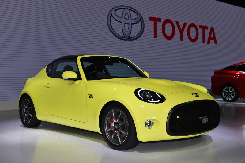 Toyota-S-FR
