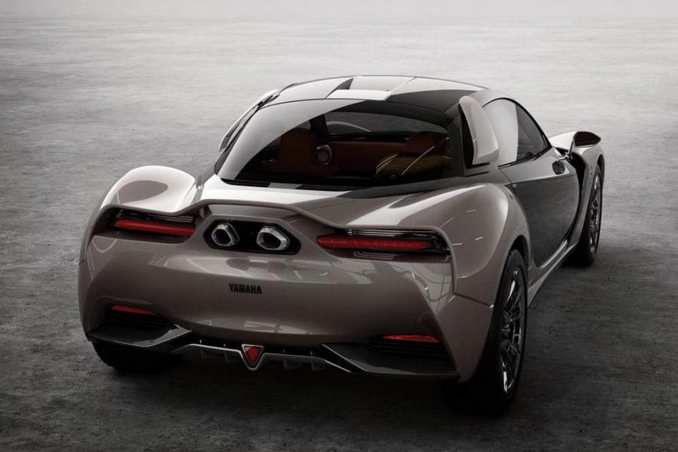 YamahaConcept2016_rear