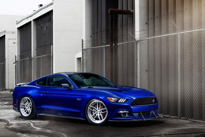 ford-mustang-5_0