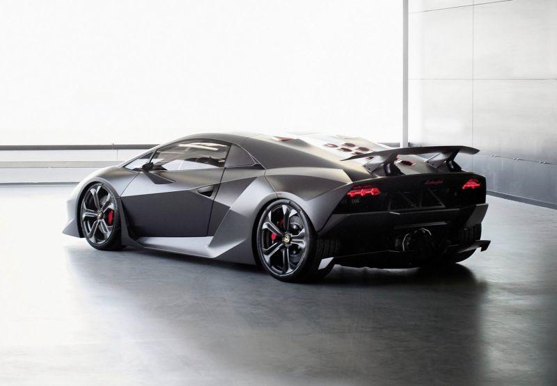 Lamborghini_SestoElemento22