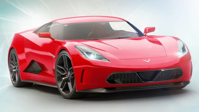 2017-Chevrolet-Corvette-MidEngine