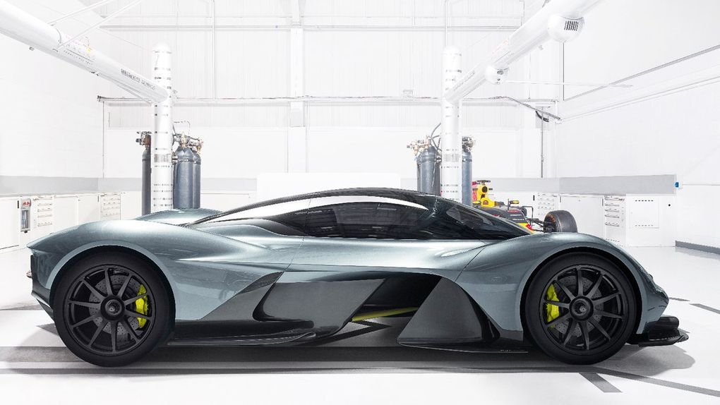 AstonMartin_AM_RB001