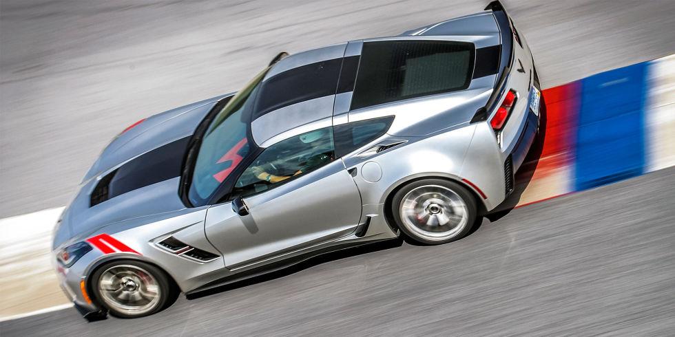 corvette03-sportGT